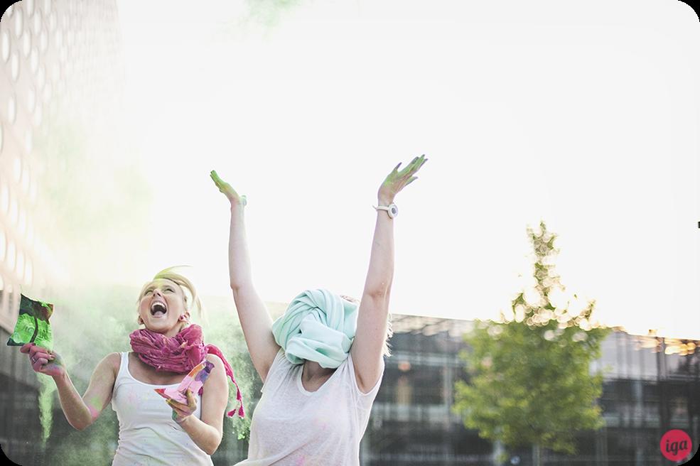 festiwal kolorów wrocław