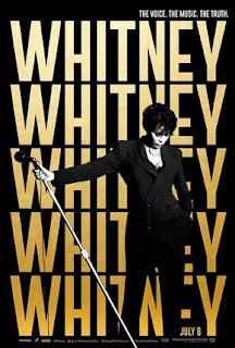 Whitney Legendado Online