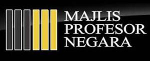 Jawatan Kosong Majlis Professor Negara (MPN)
