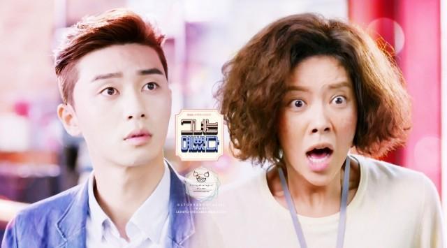 Drama Korea 2015 Yang Memiliki Rating Tertinggi