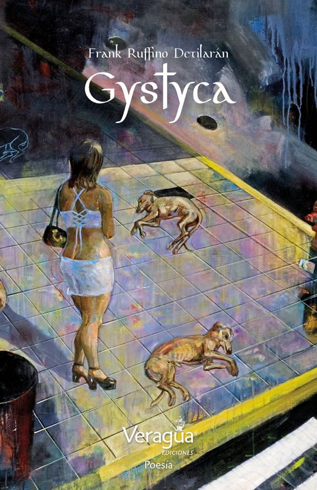 GYSTYCA