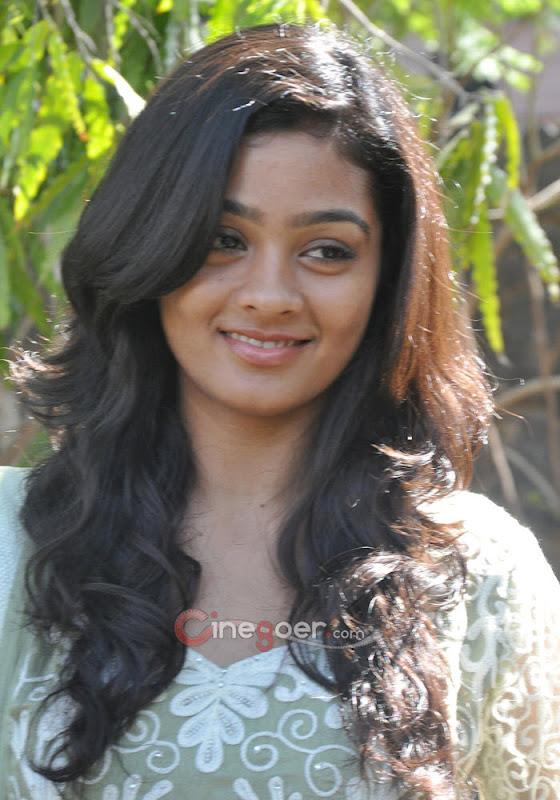 gayathri tamil actress stills gayathri tamil actress spicy