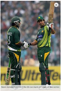 Nasir-Jamshed-half-century-INDIA-v-PAKISTAN-2nd-ODI-2012