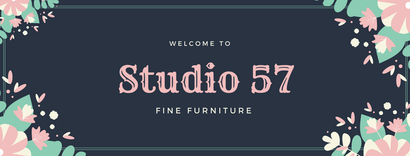 Studio 57 Fine Furniture