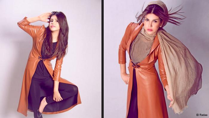 لباس مجلسی شیراز منطقه طالقانی Farklı Kombinleri Yakala