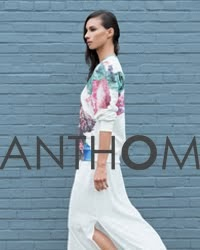 Shop Anthom