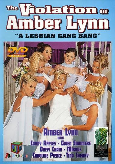 Ver La violacion de Amber Lynn (2000) Gratis Online