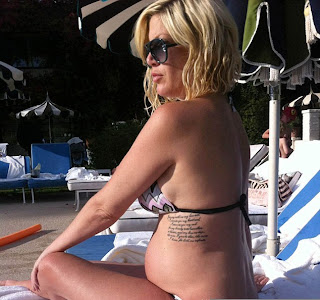 7-Lines-of-Tori-Spelling-Tattoo