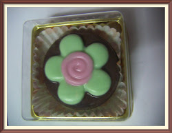 choc (filling: biskut cream-o) RM1.80