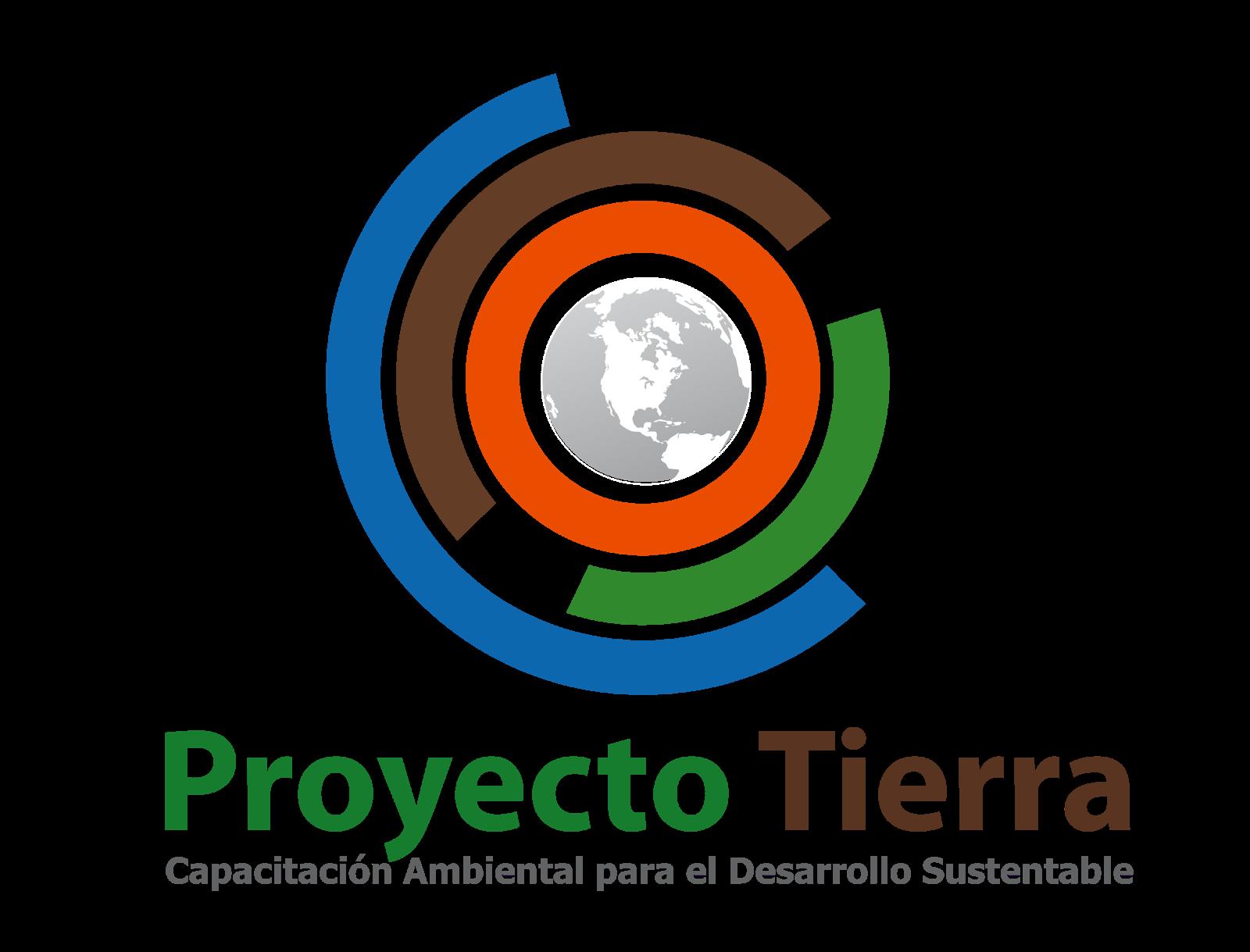 Proyecto Tierra S.C.