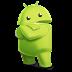 Aplikasi Keren Android Iphone