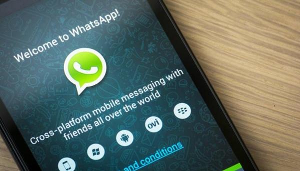 Dicas e Truque para WhatsApp