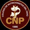 NUTRICIONISTA COLEGIADA CNP N°1982