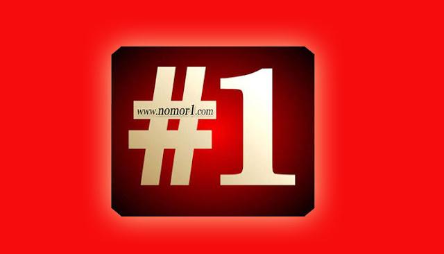 Nomor1.com