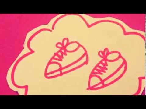 Lirik Dan Chord Lagu Tulus - Sepatu