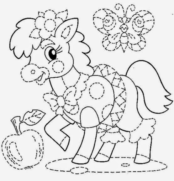 adhd related coloring pages - photo#1