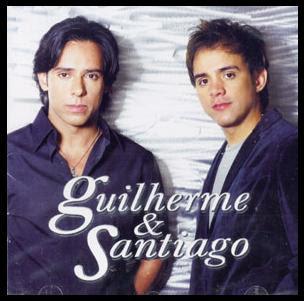 Guilherme e Santiago - ABCDE