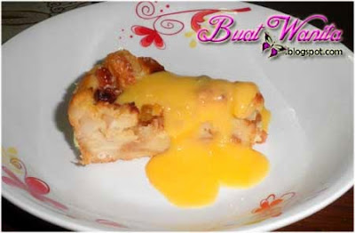 Resepi Asas Kastard. Cara Masak Puding Kastard. Cara Buat Cream Custard. Resepi Mudah Krim Kastard. Cara Buat Sos Kastard Puding. Simple Senang Sedap.