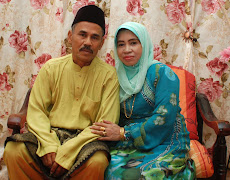 my parent in law laaa...