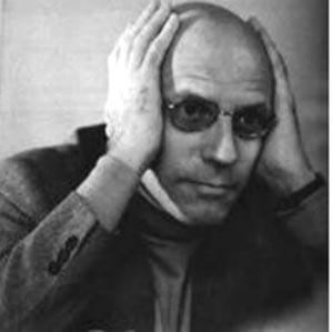 Para Entender A História A Questão Do Poder Disciplinar Em Foucault