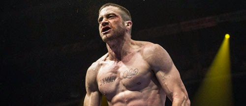 southpaw-movie-trailer-jake-gyllenhaal