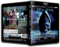 Ghost Ship 2002