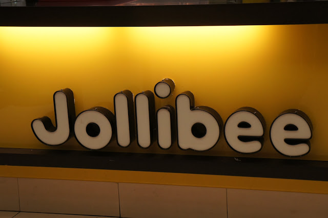 Jollibee in New York