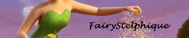 http://fairystelphique.wordpress.com/2014/10/11/seul-le-silence-r-j-ellory/