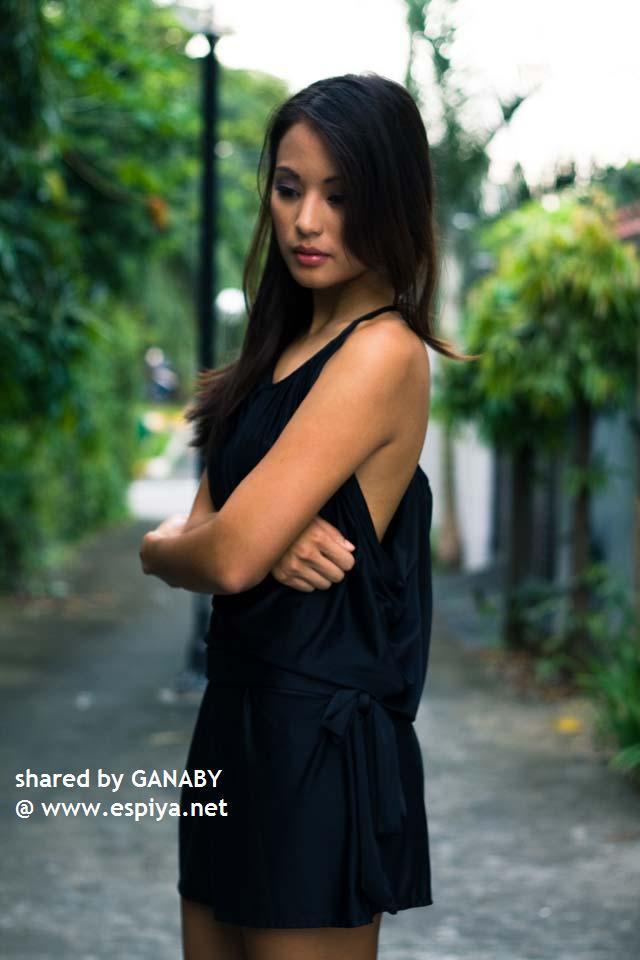 Pinoy Wink Amanda Lapus 8