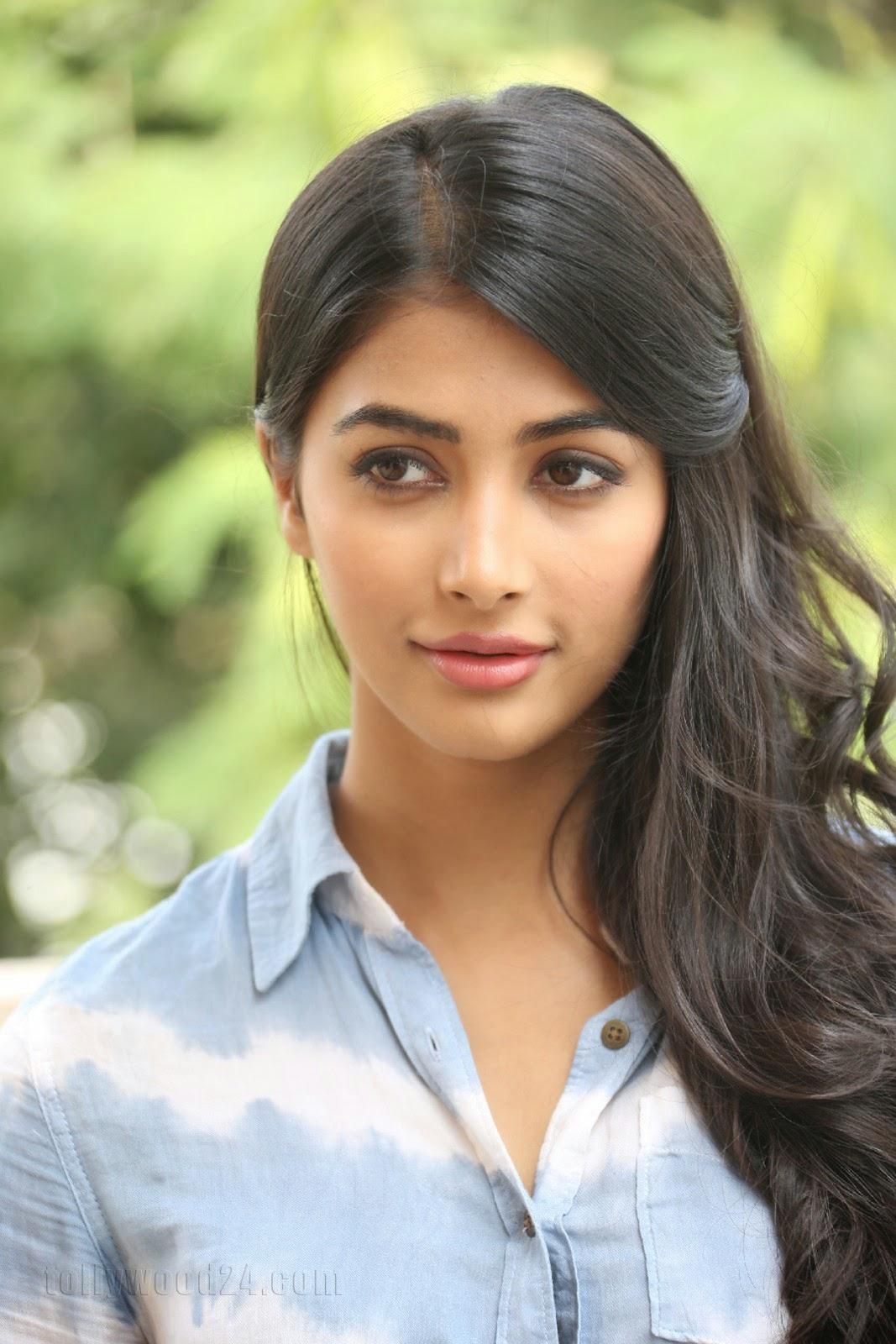 Pooja hegde gorgeous photo shoot-HQ-Photo-19
