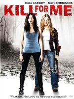 Phim Cặp đôi sát thủ-Kill for Me