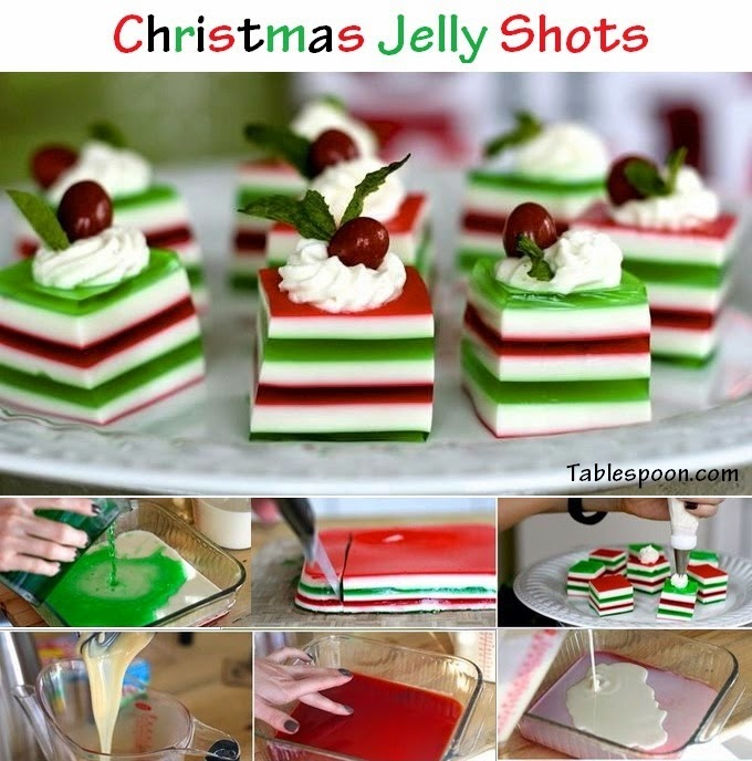 http://www.tablespoon.com/recipes/holly-jolly-jelly-shots/264363eb-110a-4469-936d-996666ae98bc/