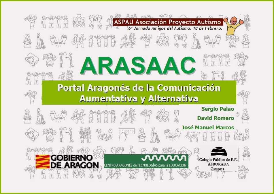 ARASAAC