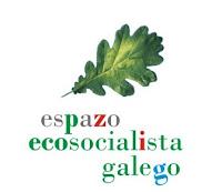 Ecogaleguistas