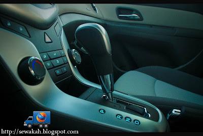 صور فيتاس السيارة الأوتوماتيك