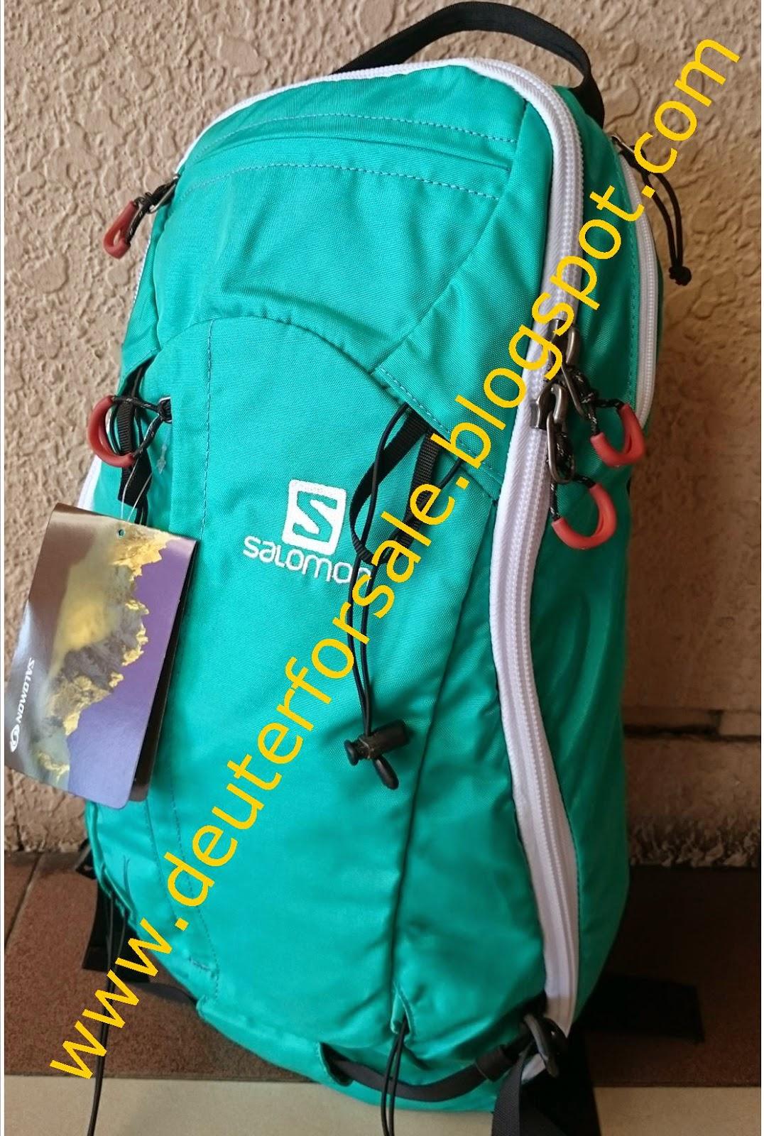 http://deuterforsale.blogspot.com/2009/04/salomon.html