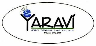radio-yaravi