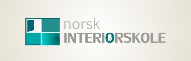 Norsk Interiørskole
