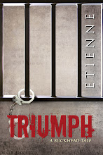 Triumph (Appearances, Book 3)