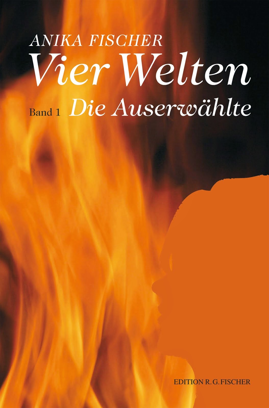 Mein Buch: