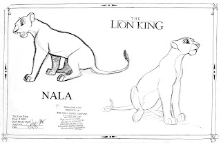 Trivia likewise Sophiessvgwonderland furthermore Nalabase additionally  in addition The Lion King Coloring Pages Your Toddler Will Love To Do 0082772. on nala character