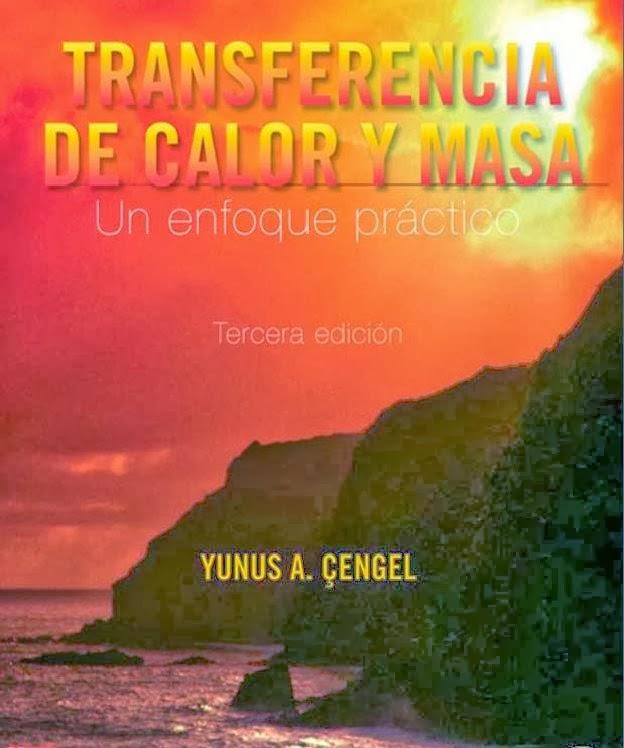 Heat Transfer By Yunus Cengel Pdf Download Kanato Song Download