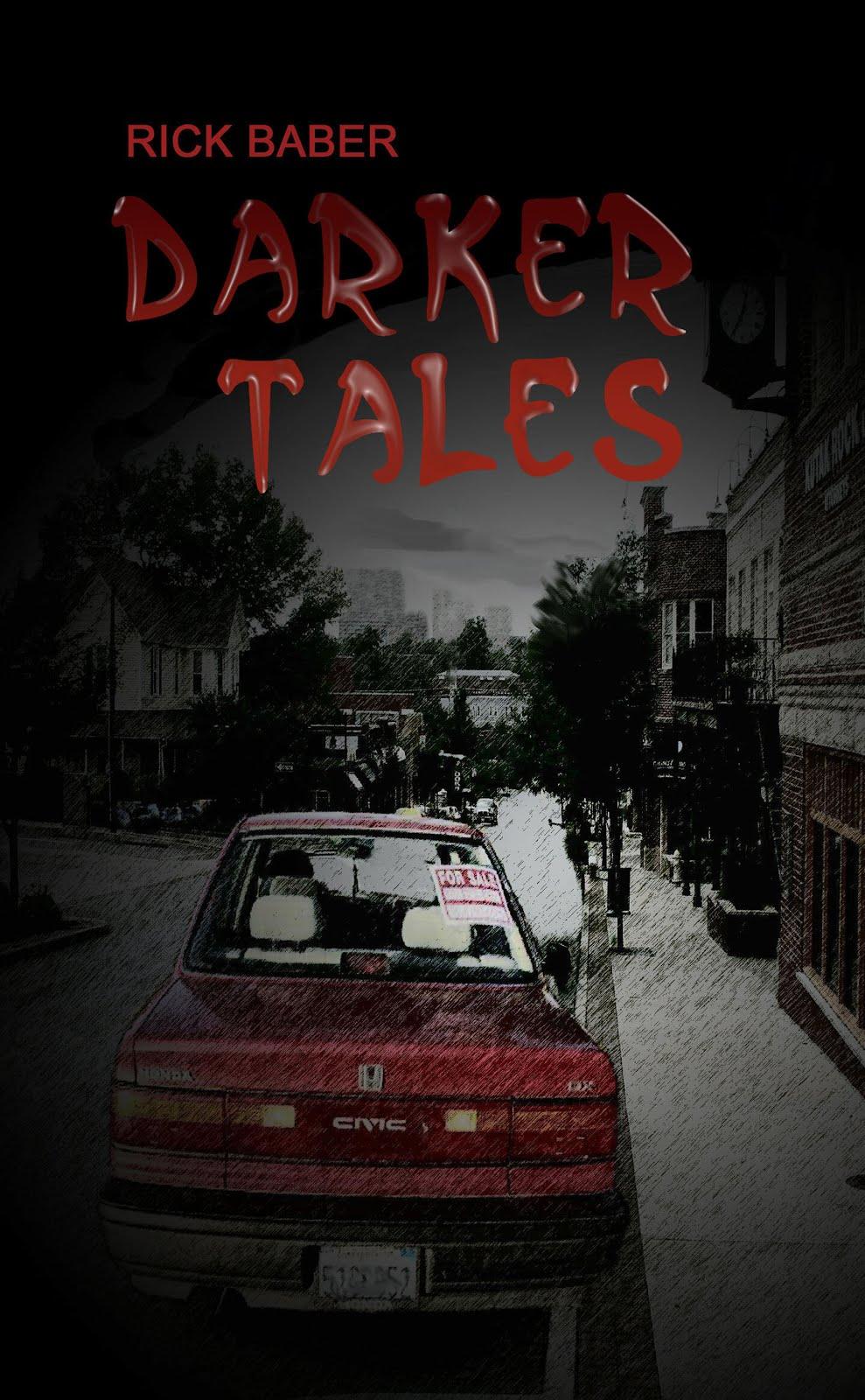 Darker Tales
