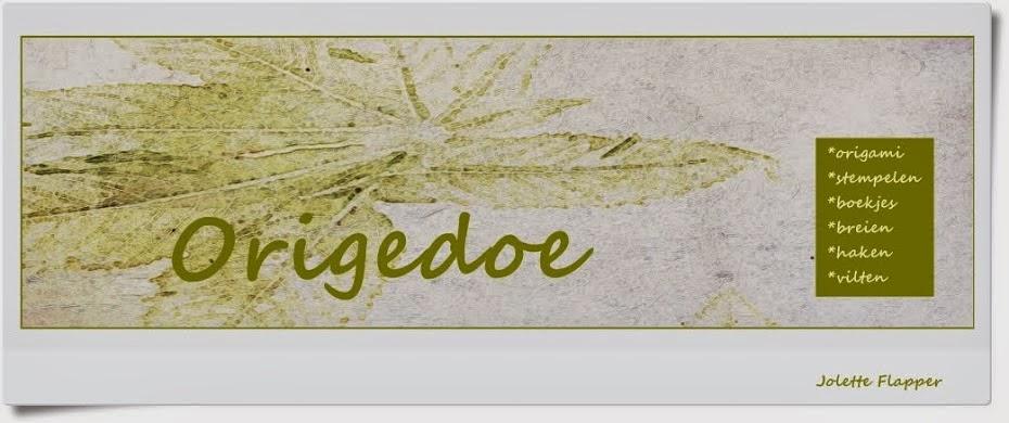 origedoe