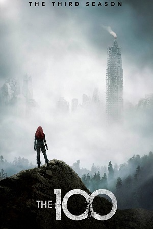 The 100 S03 All Episode [Season 3] Complete Download 480p