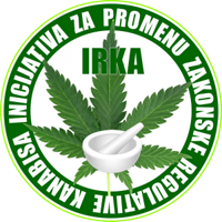 http://irka.org.rs/