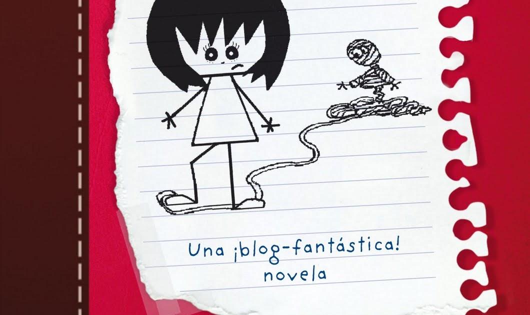-=Chaos Angeles=-: Reseña: Diario de Sofia desde el cuarto ... - photo#37