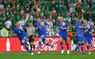 Kroasia-Menang-3-1