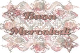 """RECUPERO """"ECCELLENZA"""" AL MERCOLEDI (22) : IL SEGNO DELLA INCURIA."""