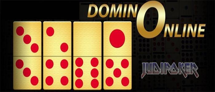 Cara Bermain Kartu Domino Kiu Kiu Online